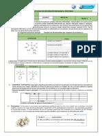 ACTIVIDAD DE EXPLORACIÓN de proteinas.docx
