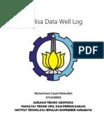 3714100020_M.irsyad Hibatullah_Tugas Asistensi Tutorial IP