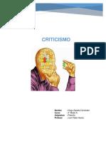 CRITICISMO.docx