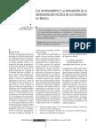 Los ayuntanmientos y la integracion de la representacion politica en los municipios.pdf