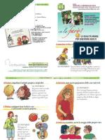 Series Cheda Verde 043 Lingua Italian A