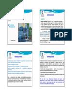 Aula03_Bombeamento.pdf