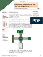 pci express2.pdf