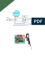 prototipoemprendimiento.docx