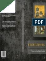 Hunok Es Romaiak - Priskos Rhetor Osszes