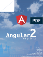 livro-angular2 atualizado