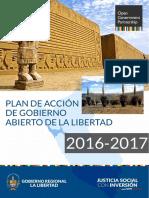 PLAN DE ACCION DE GOBIERNO ABIERTO - LA LIBERTAD - DIC 2016. (1).pdf