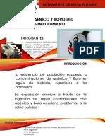 expocicion -remocion de MP.pptx