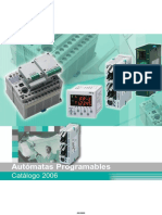 Plc Panasonic.pdf
