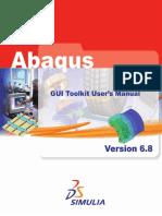 GUI_USER.pdf