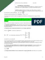 Ficha_ N_3 Energia_ y_ potencial_ electrico.doc