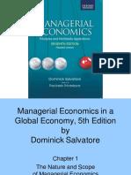 272492995-managerial-economics-by-dominick-salvatore-pdf.pdf