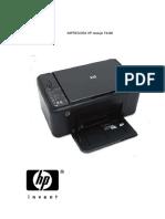 impresorahpdeskjetf4480-111125195257-phpapp02