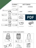 actividades para la lectoescritura roy.pdf