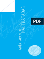 Guia para mujeres maltratadas.pdf