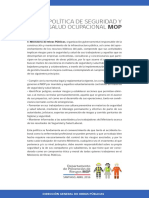 Politica prev riesgos.pdf