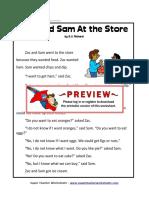1st-zac-and-sam