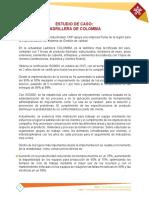 CasoLadrilleraColombia.pdf