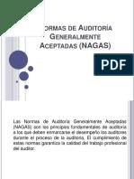 NAGAS.pdf