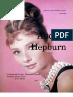 Atestat Hepburn