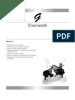 cs-htp_app-g.pdf