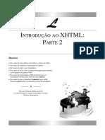 cs-htp_app-l.pdf