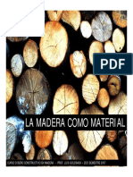 01_Modulo_1b.pdf