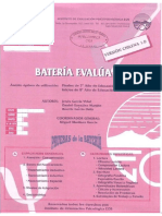 evalúa 7 cuadernillo.pdf
