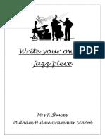 Jazz Guide Final 2