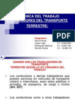 Definitiva Laminas Regimenes Especiales1 (1)