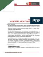 03.03.03 Concreto Asfaltico en Caliente 21.docx