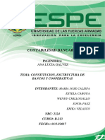 Grupo5-bancos-coperativas
