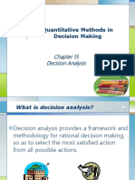 Chapter15_Decision Making.ppt