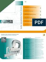 rinajet ts.esp_eng1.pdf