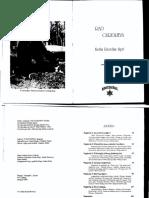 Rad_Gurdjijeva.pdf