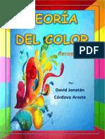 Teora Del Color