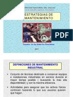ESTRATEGIAS-MANTENIMIENTO(2017)