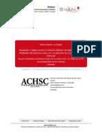 imagenes y simbolos en la prensa obrera colombiana.pdf