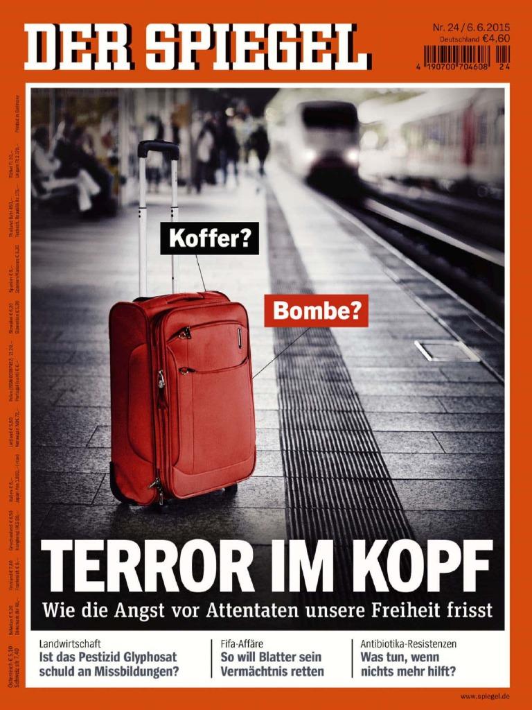 Der_Spiegel_242015_06_06_2015