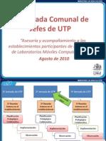 Presentación 2a Jornada UTP (PDF)