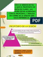 MARCO TEÓRICO EJECUTA LA SESION.pptx