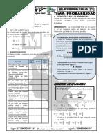 1 SEPARATA DE PROBABILIDAD.pdf