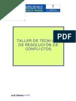Curso-resolucion-conflictos