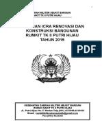 Panduan ICRA Renovasi (Final)