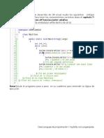 EJERCICIOS-LP.pdf