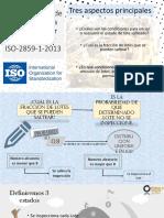 ISO-2859-PAGINA-314.pptx