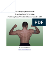 Top-5-Bodyweight-Exercises-for-Guys.pdf