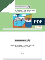 6-Desic. cloracion.pdf