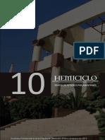 CDG - ¿Qué deficiencias políticas se trasladan al escenario parlamentario en Perú?
