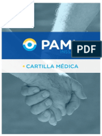 Cartilla PDF